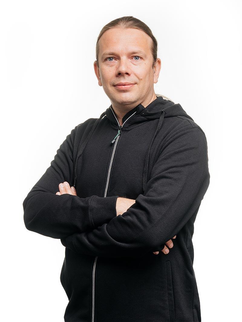 jyri-peuranen-sft-finntekniikka-oy_