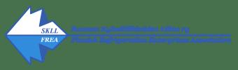 Suomen Kylmäliikkeiden Liitto ry - jäsenyritys